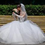 Свадьба фото новые на сайт-10