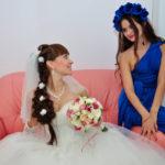 Свадьба фото новые на сайт-11