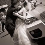 Свадьба фото новые на сайт-12