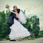Свадьба фото новые на сайт-14