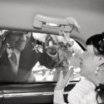 Свадьба фото новые на сайт