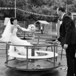 Свадьба фото новые на сайт-16
