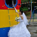 Свадьба фото новые на сайт-17