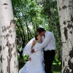 Свадьба фото новые на сайт-18