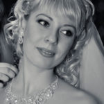 Свадьба фото новые на сайт-2