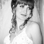 Свадьба фото новые на сайт-20
