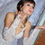 Свадьба фото новые на сайт-21