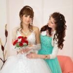 Свадьба фото новые на сайт-23