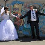 Свадьба фото новые на сайт-24