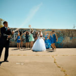 Свадьба фото новые на сайт-25