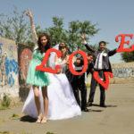 Свадьба фото новые на сайт-26