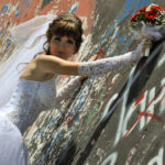 Свадьба фото новые на сайт-29