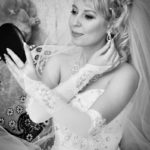 Свадьба фото новые на сайт-3