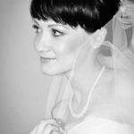 Свадьба фото новые на сайт-30