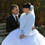 Свадьба фото новые на сайт-31