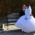 Свадьба фото новые на сайт-32