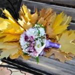 Свадьба фото новые на сайт-33