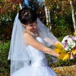 Свадьба фото новые на сайт-34