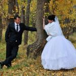 Свадьба фото новые на сайт-35