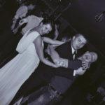 Свадьба фото новые на сайт-36