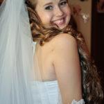 Свадьба фото новые на сайт-40