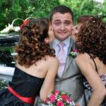 Свадьба фото новые на сайт-41