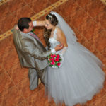 Свадьба фото новые на сайт-42