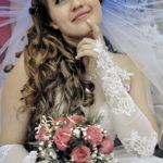 Свадьба фото новые на сайт-43