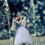 Свадьба фото новые на сайт-44