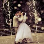 Свадьба фото новые на сайт-45