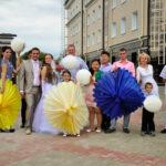 Свадьба фото новые на сайт-46