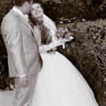 Свадьба фото новые на сайт-47