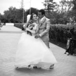 Свадьба фото новые на сайт-48