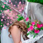 Свадьба фото новые на сайт-49
