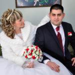 Свадьба фото новые на сайт-51