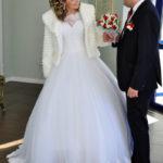 Свадьба фото новые на сайт-52