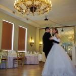 Свадьба фото новые на сайт-53