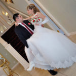 Свадьба фото новые на сайт-54