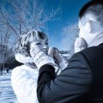 Свадьба фото новые на сайт-56