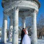 Свадьба фото новые на сайт-57