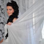 Свадьба фото новые на сайт-59