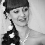 Свадьба фото новые на сайт-6