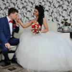 Свадьба фото новые на сайт-60