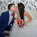 Свадьба фото новые на сайт-61