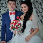 Свадьба фото новые на сайт-62