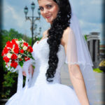 Свадьба фото новые на сайт-63