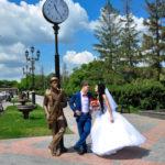 Свадьба фото новые на сайт-65