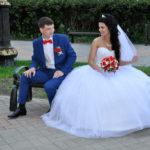Свадьба фото новые на сайт-66