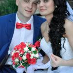 Свадьба фото новые на сайт-68