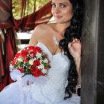 Свадьба фото новые на сайт-69